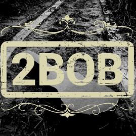 2bob.rocks