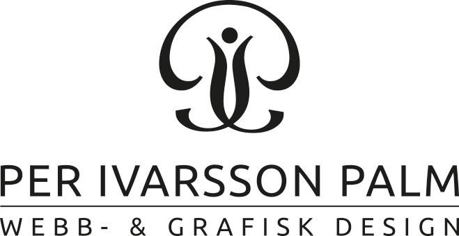 Per Ivarsson Palm